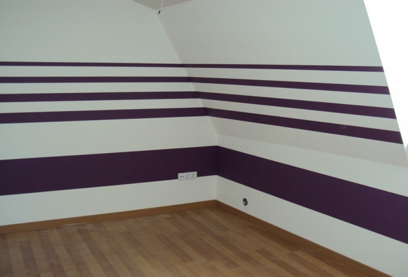 Después pared